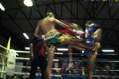 * (Sakulchai Sikitikul) Tags: boy children thailand fight fighter sony flash voigtlander songkhla boxer boxing muaythai hatyai a7s