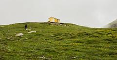 _SAM3932 (The.Expressionist) Tags: manali rohtangpass ladakh rohtang sumitphotography