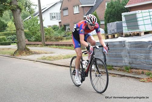 junioren Mol (272)