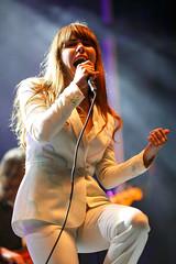 Jenny Lewis (Regina Folk Festival) Tags: ca music canada victoriapark downtown regina saskatchewan concertphotography musicfestival 2015 reginafolkfest yqr rff15