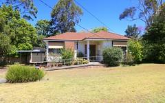 25 Iluka Street, Revesby NSW