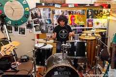 DSC_0832 (mtmsphoto) Tags: lightroom jfflickr humus avola livemusic borghesi