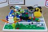 13-P1010252 (pobarnes1) Tags: qcesc quad city engineering science council cities davenport iowa december 2016 fll flljr first firstlegoleague lego league junior robotics stem students volunteers putnam museum