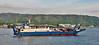 Trimas Ferry (Everyone Shipwreck Starco (using album)) Tags: kapal kapallaut ship landingcrafttank kapalpengangkuttruk