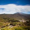 Canary islands (Zeeyolq Photography) Tags: canaries canaryislands elteide mountains nature road spain tenerife santiagodelteide canarias espagne