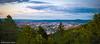 Banja Luka (rhiannonjones1992) Tags: bosnia banjaluka banja luka europe landscape