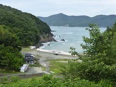 Ogatsu beauty (Stop carbon pollution) Tags: japan 日本 touhoku 東北 miyagiken 宮城県