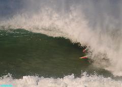Porto28822 (mcshots) Tags: usa california socal losangelescounty southbay elporto 2011 surf waves ocean swells sea breakers water combers tubes nature surfing beach coast stock mcshots