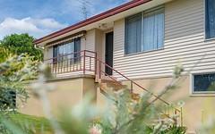 3 Roberta Street, Tumbi Umbi NSW