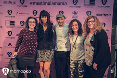 "Photocall Mamapop 2016 <a style=""margin-left:10px; font-size:0.8em;"" href=""http://www.flickr.com/photos/147122275@N08/31513280592/"" target=""_blank"">@flickr</a>"