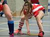 41153094 (roel.ubels) Tags: hockey indoor zaalhockey sport topsport breda hoofdklasse 2017 denbosch voordaan hdm hurley rotterdam