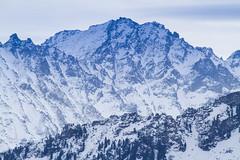 Köningsleiten_2016_098 (PeterWdeK) Tags: köningsleiten tirol salzburgerland wintersport zillertal zillertalarena mountain alps alpen