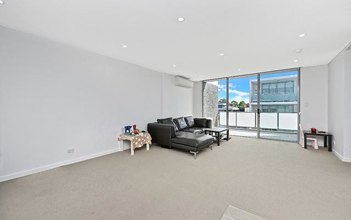 29/316 Parramatta Road, Burwood NSW 2134
