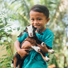 Photo of the Day (Peace Gospel) Tags: boy boys child children kids cute adorable outdoor goat goats animals smiles smiling smile thankful grateful gratitude happy happiness joy joyful peace peaceful hope hopeful empowerment empowered empower sustainability