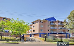 31/13-19 Devitt St, Blacktown NSW