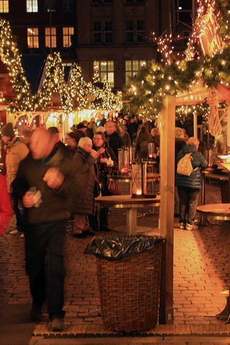 "Kieler Weihnachtsdorf (34) • <a style=""font-size:0.8em;"" href=""http://www.flickr.com/photos/69570948@N04/31679741572/"" target=""_blank"">View on Flickr</a>"