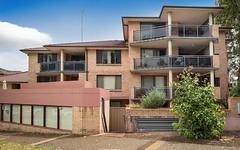 9/61-65 Eton Street, Sutherland NSW