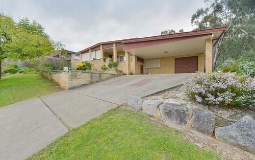 24 Rosedale Avenue, Tamworth NSW 2340