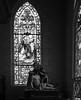 Painted (Loriana.e) Tags: german painted churches loriana texas espinel lorianaespinel iglesias paintedchurches paintedchurchesoftexas texastravel fredericksburg lightandshadows architecture gothicrevival neogothic