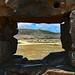 Aruba Historical Fort View