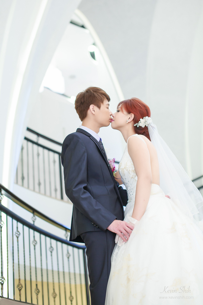 桃園晶宴-婚宴-婚攝_053