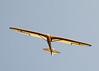 Glider (Bernie Condon) Tags: glider sailplane aircraft plane flying wind vintage preserved shuttleworth oldwarden airshow display aviation