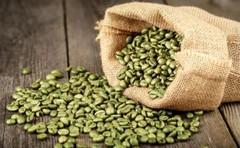 دمّري دهونك بواسطة القهوة الخضراء (Arab.Lady) Tags: دمّري دهونك بواسطة القهوة الخضراء