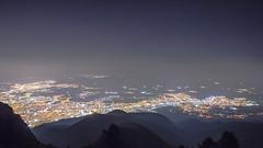 East of Bursa / Turkey (gitbigor com) Tags: travel wanderlust seyahat gezi trip backpack