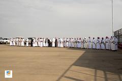 القرش-4 (hsjeme) Tags: استقبال المتقاعدين من افرع الأسلحة في تنومة