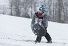 Up the Hill (Vincent1825) Tags: dfa70200mm pentax sledding snow