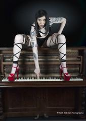 DSC_4053 (JCBiker) Tags: piano