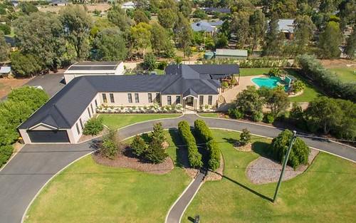30 Kilkerrin Drive, Moama NSW