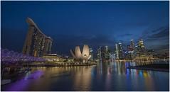 "Singapore 0021 (Fermin Ezcurdia) Tags: singapur singapore ""sudeste asiático"" skyline ""marina bay sands"" ""maryba bay"" chinatown ""barrio indio"" barrio musulman"" ""bufaflo road"" ""clarke quay"" ""orchard ""garden by ""sultan mosque"" ""kuala lumpu"" malasia ""torres petronas"" ""lake garde"" ""petaling street"" ""jalan petaling"" alor"" ""little india"" ""bukit bintang"" ""sri mahamariammam"" ""guan di"" ""kl tower"" menara"
