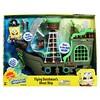 sunger_bob_oyuncak (bitirimoyuncak) Tags: sponge bob sünger gemi oyun seti oyuncak bitirimoyuncak bitirimoyuncakcom