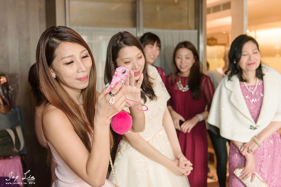 君品酒店 婚攝 台北婚攝 婚禮攝影 婚禮紀錄 婚禮紀實  JSTUDIO_0094