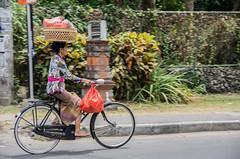 Bali ( Philippe L PhotoGraphy ) Tags: bali indonésie