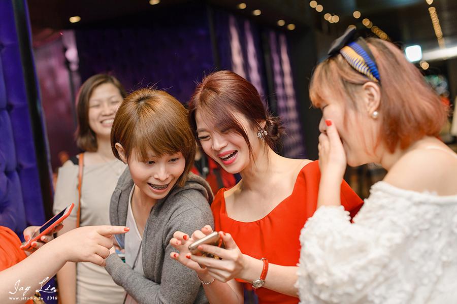 君品酒店 婚攝 台北婚攝 婚禮攝影 婚禮紀錄 婚禮紀實  JSTUDIO_0146