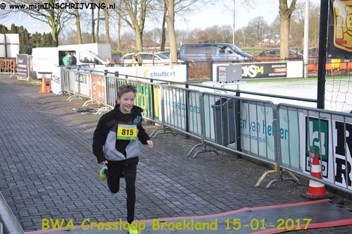 CrossloopBroekland_15_01_2017_0243