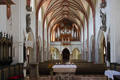 St. Jakob, Burghausen, IMG_6594