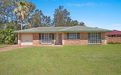 5 Derwent Crescent, Lakelands NSW