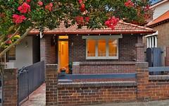 24 Ainsworth Street, Lilyfield NSW