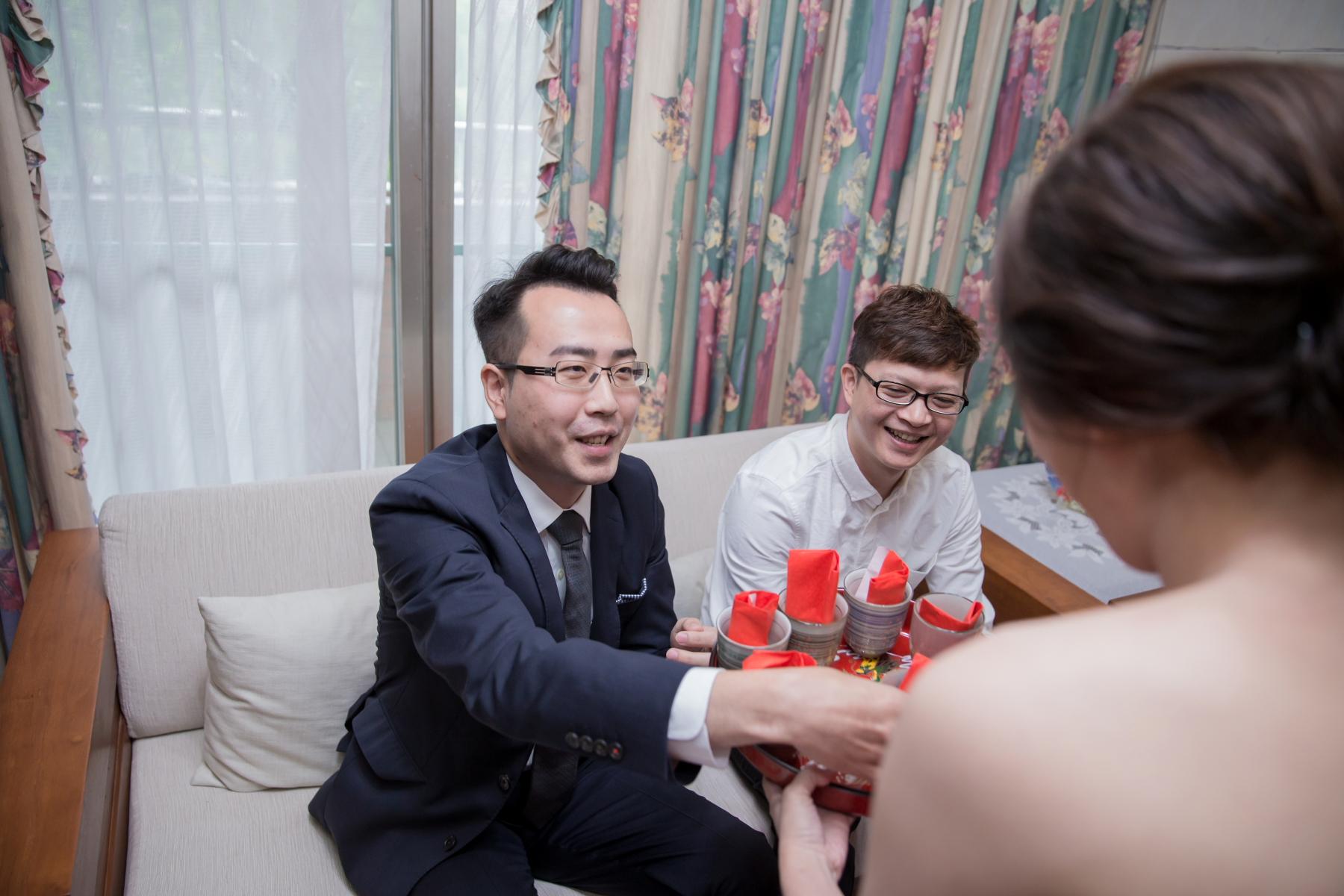 鴻璿鈺婷婚禮072