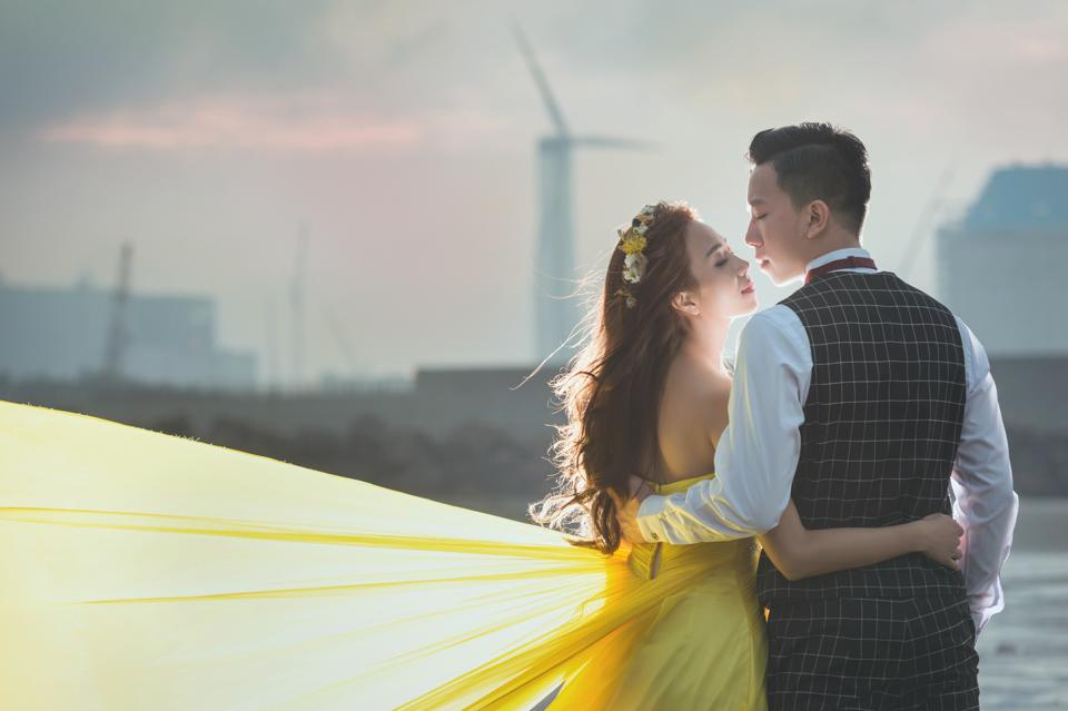 prewedding-yvette-32