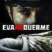 Imágenes promocionales de la película. Para más información: www.casamerica.es/cine/eva-no-duerme