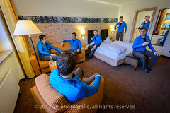 FHV_151010_9651_lr_collage_skaliert_skaliert.jpg (vh-photo.de) Tags: workshop mummelsee schwarzwald wald blackforest hotel