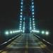 mt hope bridge roadway