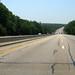 2008 06 09 - 2855 - Hope Valley - I-95 at RI 138