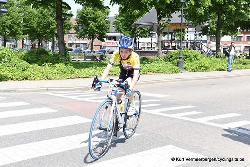 PK Aspiranten Meerhout 2015 (310)
