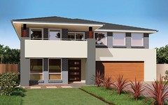 Lot 6081 Spitzer Street, Gregory Hills NSW