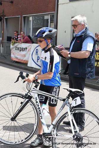 PK Aspiranten Meerhout 2015 (10)